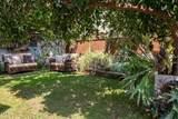 5311 Sierra Villa Drive - Photo 35