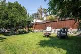 5311 Sierra Villa Drive - Photo 38