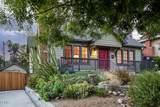 5311 Sierra Villa Drive - Photo 40