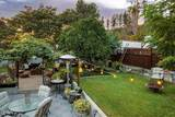 5311 Sierra Villa Drive - Photo 42