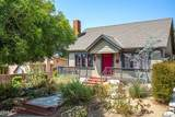5311 Sierra Villa Drive - Photo 50