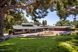 3245 Villa Highlands Drive - Photo 1