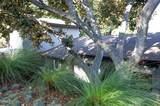329 Redwood Drive - Photo 28