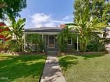 919 Catalina Avenue - Photo 1