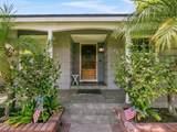 919 Catalina Avenue - Photo 2