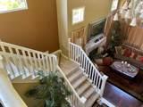 3312 Olivegrove Place - Photo 19