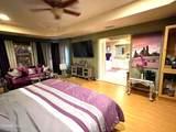 3312 Olivegrove Place - Photo 27