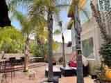 3312 Olivegrove Place - Photo 30