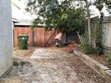 12231 Clover Road - Photo 18