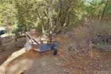 1424 Dogwood Way - Photo 40