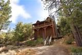 1424 Dogwood Way - Photo 44
