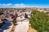 3335 Desert Cloud Avenue - Photo 36