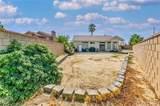 45136 Loma Vista Drive - Photo 30