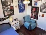 6171 Cleon Avenue - Photo 50