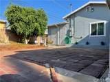 6171 Cleon Avenue - Photo 9