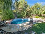 28253 Rodgers Drive - Photo 29