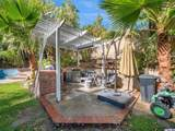 28253 Rodgers Drive - Photo 34
