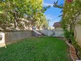 28253 Rodgers Drive - Photo 35