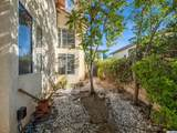 28253 Rodgers Drive - Photo 38
