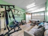 28253 Rodgers Drive - Photo 40
