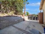 28253 Rodgers Drive - Photo 6