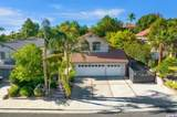 28253 Rodgers Drive - Photo 8