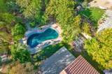 28253 Rodgers Drive - Photo 9