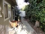 15732 Romar Street - Photo 12