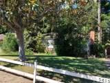 5415 Morella Avenue - Photo 2