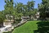 1003 Hillside Terrace - Photo 1
