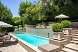 1003 Hillside Terrace - Photo 31