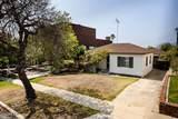 3453 Moore Street - Photo 3