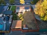 6429 Wilbur Avenue - Photo 38