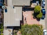 128 Camarillo Avenue - Photo 31