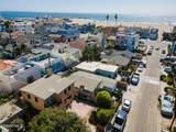 128 Camarillo Avenue - Photo 32