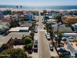 128 Camarillo Avenue - Photo 34