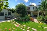 1405 La Solana Drive - Photo 44