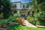 1405 La Solana Drive - Photo 45
