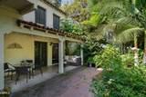 1405 La Solana Drive - Photo 46