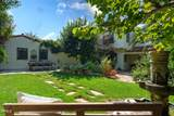 1405 La Solana Drive - Photo 56
