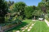 1405 La Solana Drive - Photo 57