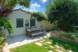 1405 La Solana Drive - Photo 58
