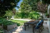 1405 La Solana Drive - Photo 59