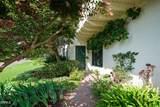 1405 La Solana Drive - Photo 7