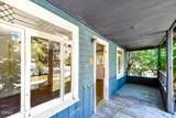 125 Monterey Road - Photo 2