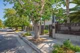 10418 Rubio Ave Avenue - Photo 5