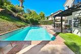 7815 Valley Flores Drive - Photo 36