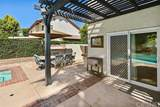 7815 Valley Flores Drive - Photo 37