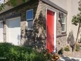 8831 Ash Avenue - Photo 1