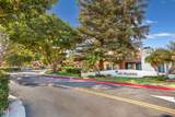 426 Las Palomas Drive - Photo 22